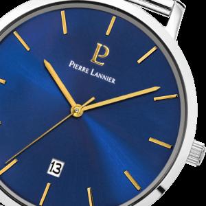 Montre Pierre Lannier Homme 258L168