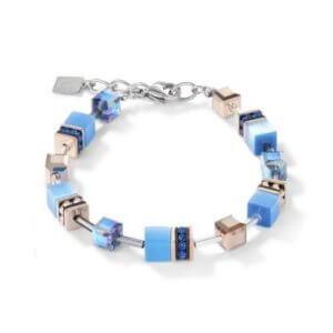 Bracelet Coeur de Lion 4016/30-0700
