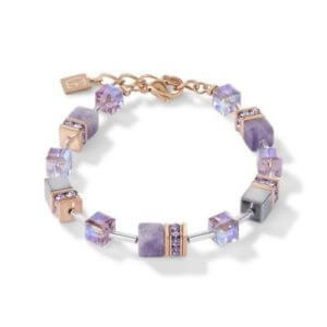 Bracelet Coeur de Lion 4017/30-0829