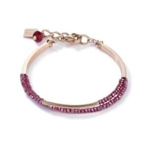 Bracelet Coeur de Lion 4998/30-0300