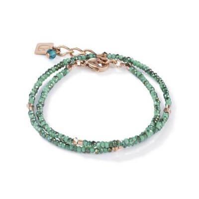 Bracelet Coeur de Lion 5033/30-0624