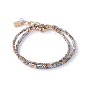 Bracelet Coeur de Lion 5033/30-0720