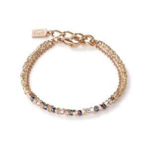 Bracelet Coeur de Lion 5040/30-1200