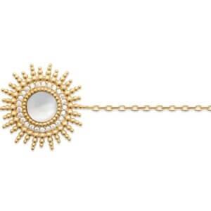Bracelet Coque de Nacre 97333018