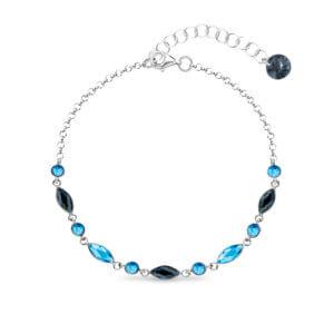 Bracelet Nymphéa SPARK A0159GTA
