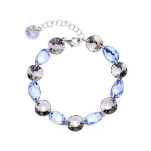 Bracelet Bovino SPARK A797LSA