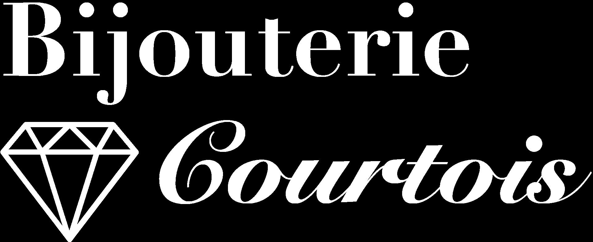Bijouterie Courtois
