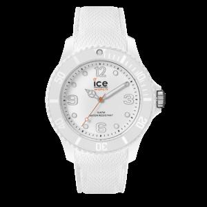 Montre-Ice-Watch-13617-01