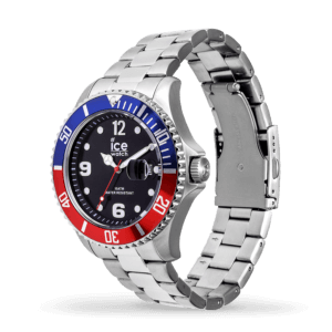 Montre-Ice-Watch-16547-01