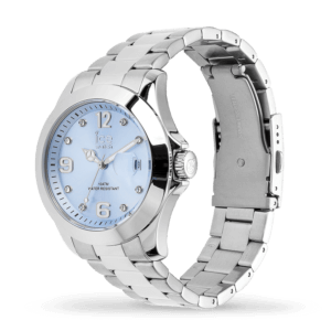 Montre-Ice-Watch-16775-01