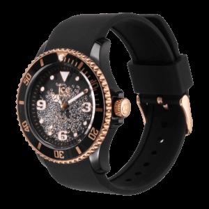 Montre-Ice-Watch-17249-01