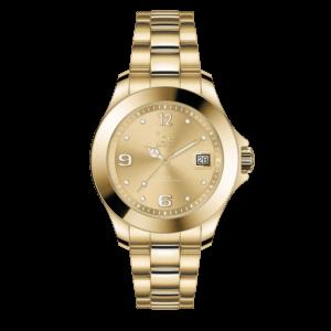 Montre-Ice-Watch-17319-01