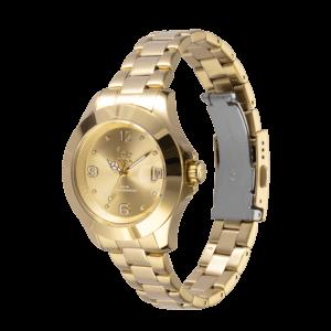Montre-Ice-Watch-17319-01Montre-Ice-Watch-17319-01