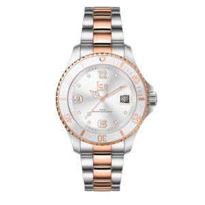 Montre-Ice-Watch-17322-01