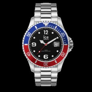 Montre-Ice-Watch-17330-01