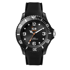 Montre-Ice-Watch-7265-01