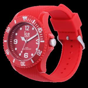 Montre-Ice-Watch-7267-01