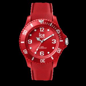 Montre-Ice-Watch-7279-01
