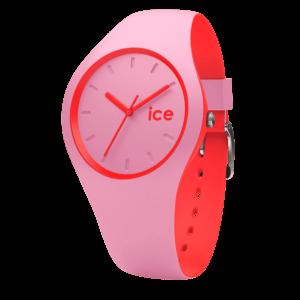 Montre-Ice-Watch-DUO.PRD.S.S.16-01