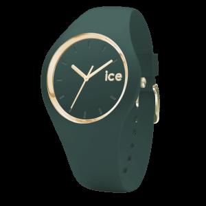 Montre-Ice-Watch-ICE.GL.UCH.S.S-01