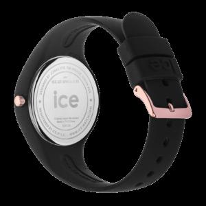 Montre-Ice-Watch-ICE.GT.BRG.S.S-01