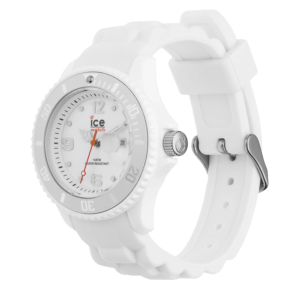 Montre-Ice-Watch-SI.WE.S.S.09-01