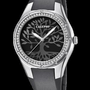 Montre CALYPSO K5721/D