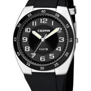 Montre CALYPSO K5753/6