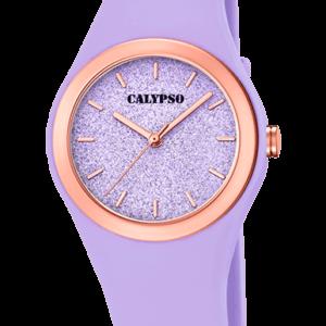 Montre CALYPSO K5755/2
