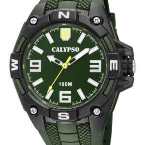 Montre CALYPSO K5761/5