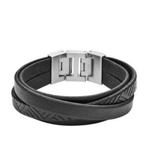 Bracelet Fossil JF02998040