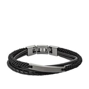 Bracelet Fossil JF03185793
