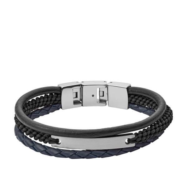 Bracelet Fossil JF03186040