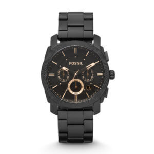 Montre Fossil FS4682IE