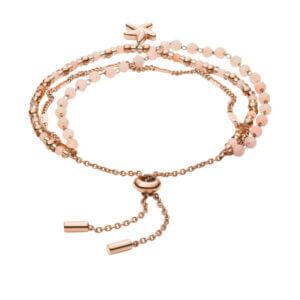 Bracelet Fossil JF03518791