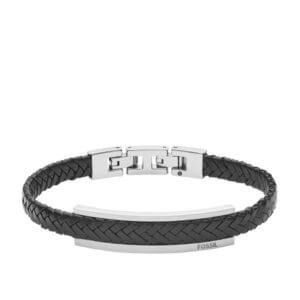 Bracelet Fossil JF03437040