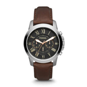 Montre Fossil FS4813IE