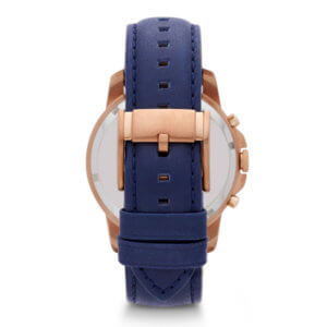 Montre Fossil FS4835IE