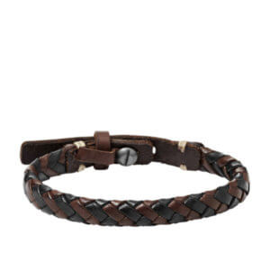 Bracelet Fossil JA5932716