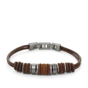 Bracelet Fossil JF00900797