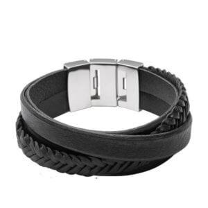 Bracelet Fossil JF02079040