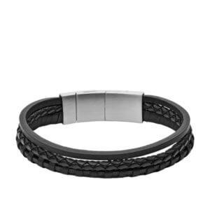 Bracelet Fossil JF02935001