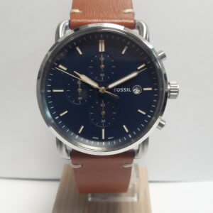 Montre Fossil Homme FS5401