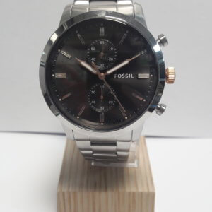 Montre Fossil Homme FS5407