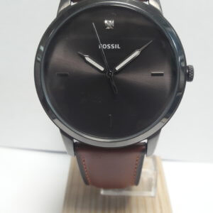 Montre Fossil Homme FS5479