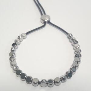 Bracelet Fossil Dame JF02587040