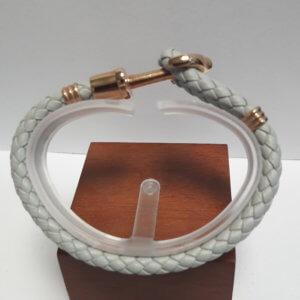 Bracelet Paul Hewitt Mixte 2
