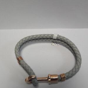 Bracelet Paul Hewitt Mixte 5