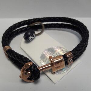Bracelet Paul Hewitt Homme 7
