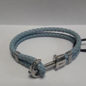 Bracelet Paul Hewitt Mixte 8